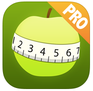 Calorie_Counter_PRO_by_MyNetDiary_-_with_Food_Diary_for_Diet_and_Weight_Loss_on_the_App_Store 4 Perfect Calorie Counter Apps for iPhone & Apple Watch 2017 Technology