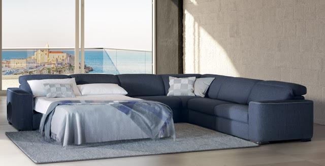Best Sofa Design in Toronto