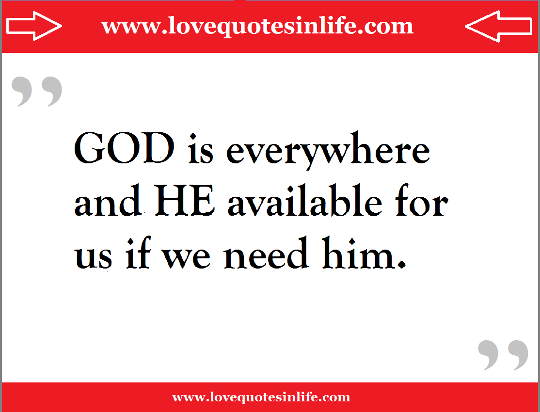 quotes-about-god-photo