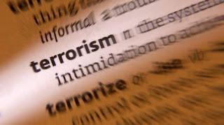 Teroris atas nama Islam (bag 3) Sanksi membunuh seorang Kafir
