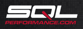 SQLPerformance logo