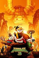descargar JKung Fu Panda 3 Película Completa Online HD 720p [MEGA] [LATINO] gratis, Kung Fu Panda 3 Película Completa Online HD 720p [MEGA] [LATINO] online