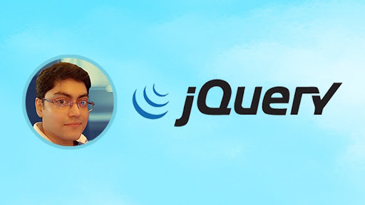 jQuery for Beginner to Advanced: 12 Projects included! Udemy Coupon