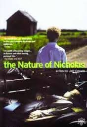 The Nature of Nicholas, 2002