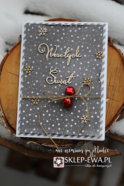 ostatnie kartki świąteczne