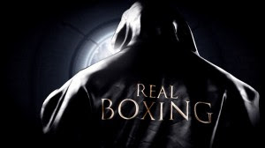 Real Boxing Apk Mod Terbaru for Android v2.4.0