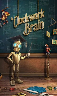 http://mistermaul.blogspot.com/2016/07/download-clockwork-brain-apk-v260-mod.html