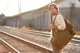 Kevin Sorbo an Extraordinary Journey