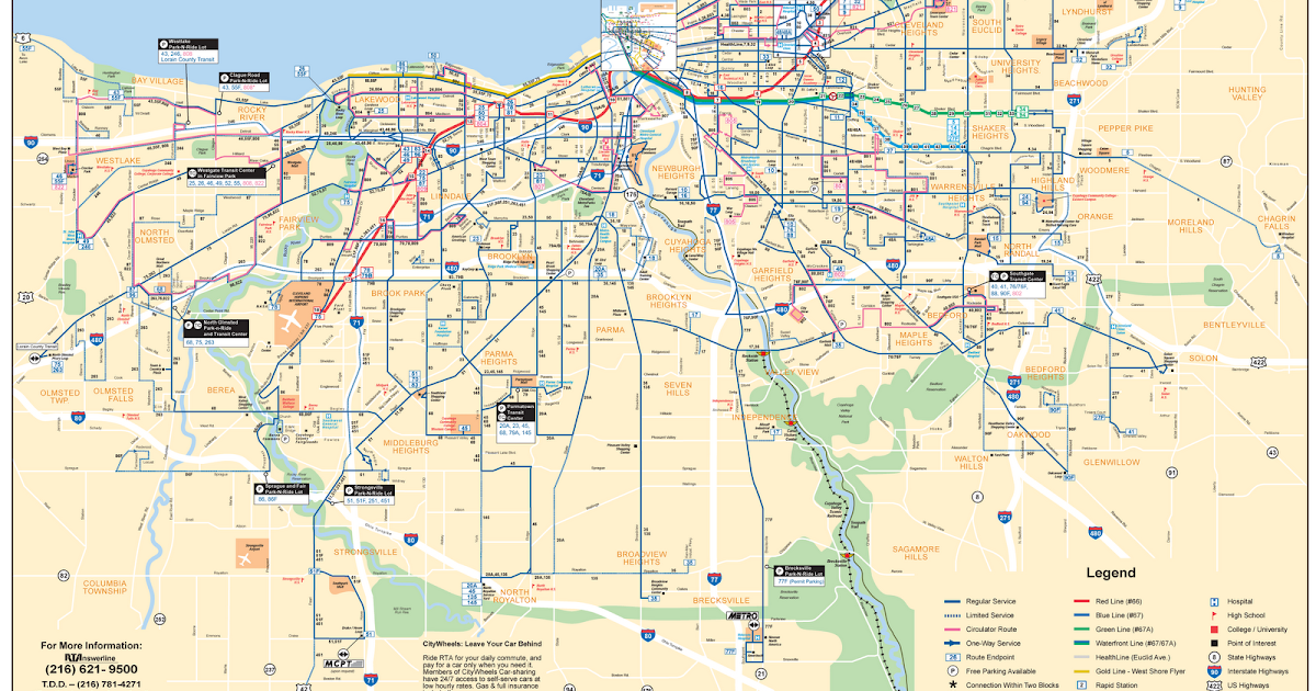 Cleveland Map - Free Printable Maps on map of discrimination, map of the corporate world, map of leadership, map of writing, map of abuse, map of babies, map of religious persecution, map of values, map of national area codes, map of you and me, map of racism in america, map of empathy, map of speech, map of homosexuality, map of slang, map of payphones, map of morality, map of police brutality, map of ideology, map of hatred,