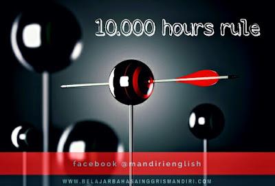 http://www.belajarbahasainggrismandiri.com/2010/03/belajar-bahasa-inggris-10000-jam.html