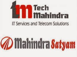 Tech Mahindra Walk In For Freshers 2012 2013 2014