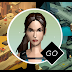 Promoção | Ganhe uma key de LCGO para PS4