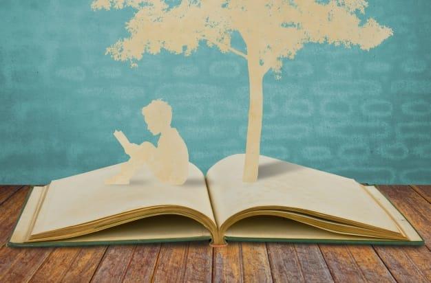 cara membuat resensi buku novel non fiksi pengetahuan