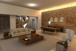 Luxury Living Rooms HD Wallpapers, living room luxury designs,