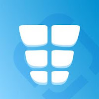 Six pack app