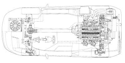 95 Audi Quattro Engine 95 Honda Civic Engine Wiring