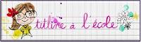 http://www.titline.fr/alecole/une-annee-voyage-au-fil-du-temps/