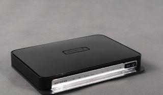 Netgear WNDR4300-100NAS Reviews | NETGEAR WNDR4300 Review