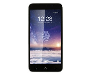 Coolpad Note 3 Lite Firmware Download