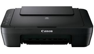 http://www.imprimantepilotes.com/2017/04/pilote-imprimante-canon-mg2900-pour.html