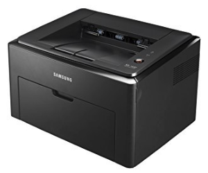 Samsung ML-1640 Printer Driver  for Windows