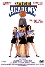 Watch Vice Academy Part 3 Online Free 1991 Putlocker