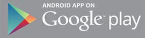 https://play.google.com/store/apps/details?id=com.wAliWalayAzadar_6331542