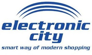 LOKER TESTER PT ELECTRONIC CITY INDONESIA APRIL 2019