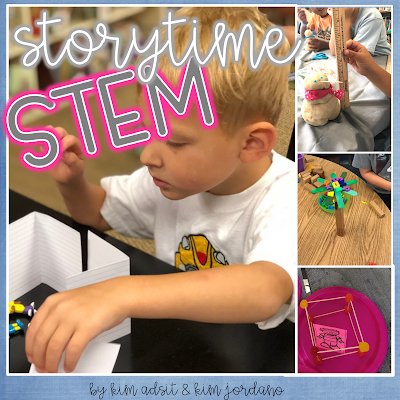 https://www.teacherspayteachers.com/Product/Storytime-STEM-by-Kim-Adsit-and-Kimberly-Jordano-4012483