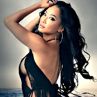 "Gail Kim Asks WWE To ""Wake Up And Stop Wasting"" Their Asian Female Wrestlers"