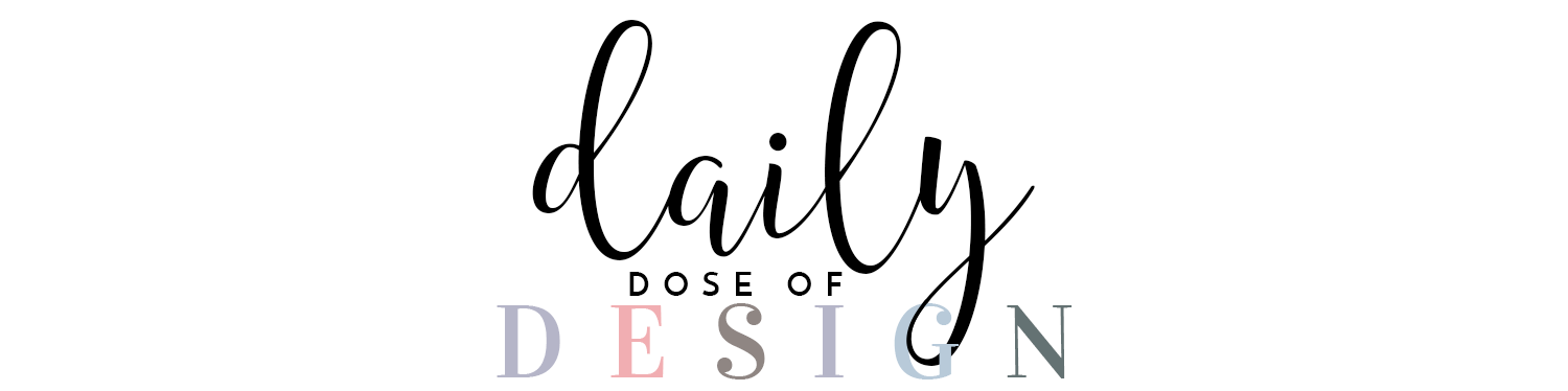 3fc9702a701 Daily Dose of Design  The Ultimate Guide to ShopStyle Collective