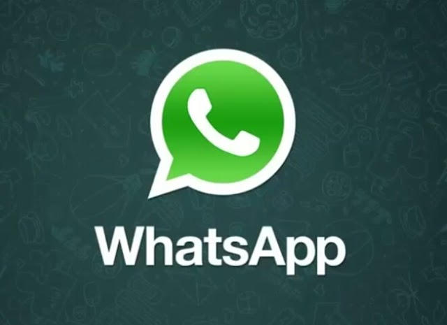 Whatsapp new update- newskeera.com