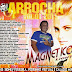 Cd (Mixado) Magnético Light Vol:01 Arrocha 2015