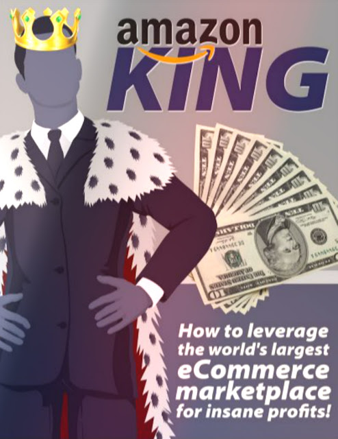 Introduction to King of Amazon.   Amazon is among probably the biggest list businesses on the whole planet, serving large numbers of customers each year and creating incredible earnings. they've degree of customer loyalty which the majority of businesses will never be in a position to achieve.   While many entrepreneurs dream of making also a meager living online, few ever do. They attempt to participate with giants like Amazon, thinking they can simply create a site, attract site visitors, and profit. Regrettably, things simply do not work in that way. Amazon is currently developed. They've developed business relationships with suppliers as well as delivery companies, so they can improve rates than you can manage on one's own.    You might believe, Why must I also bother attempting to begin an online business in case I can certainly not be competitive with Amazon, regardless?    The point is, you do not need to be concerned about fighting with Amazon. Have you noticed the adage In case you cannot beat em, join em? You can partner with Amazon, leveraging their amazing energy to build the very own company of yours without needing to compete against a great such as Amazon.  Your Article Contents:   Introduction to King of Amazon. Amazon's Profit Hubs. -Amazon Prime. -Kindle Direct Publishing (KDP). -Create Space. -Amazon Advantage. -Amazon webstore. -Amazon astores. Earning profits with KDP. -Selecting a Subject. -Producing the Publication. -Developing a Cover. -Posting on KDP. -Promotion. Create Space. Amazon Advantage. Amazon Web Stores. -Selecting a Theme. -Fees. -Sourcing Products. Amazon stores. Ultimate Words. Additional Resources For Success. king lear amazon.. amazon affiliate. affiliate marketing. affiliate. amazon affiliate program. twitch affiliate. what is affiliate marketing. what are the highest paying .affiliate programs. what is the highest paying affiliate program. how to become an amazon affiliate. how do you become an affiliate marketer. mirka websh