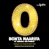 DOWNLOAD: Bonta Maarifa Ft. Baraka The Prince - Zero (mp3)