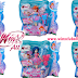 ¡Muñecas Winx Club Butterflix ya a la venta en Italia! - Winx Club Butterflix dolls on sale in Italy!
