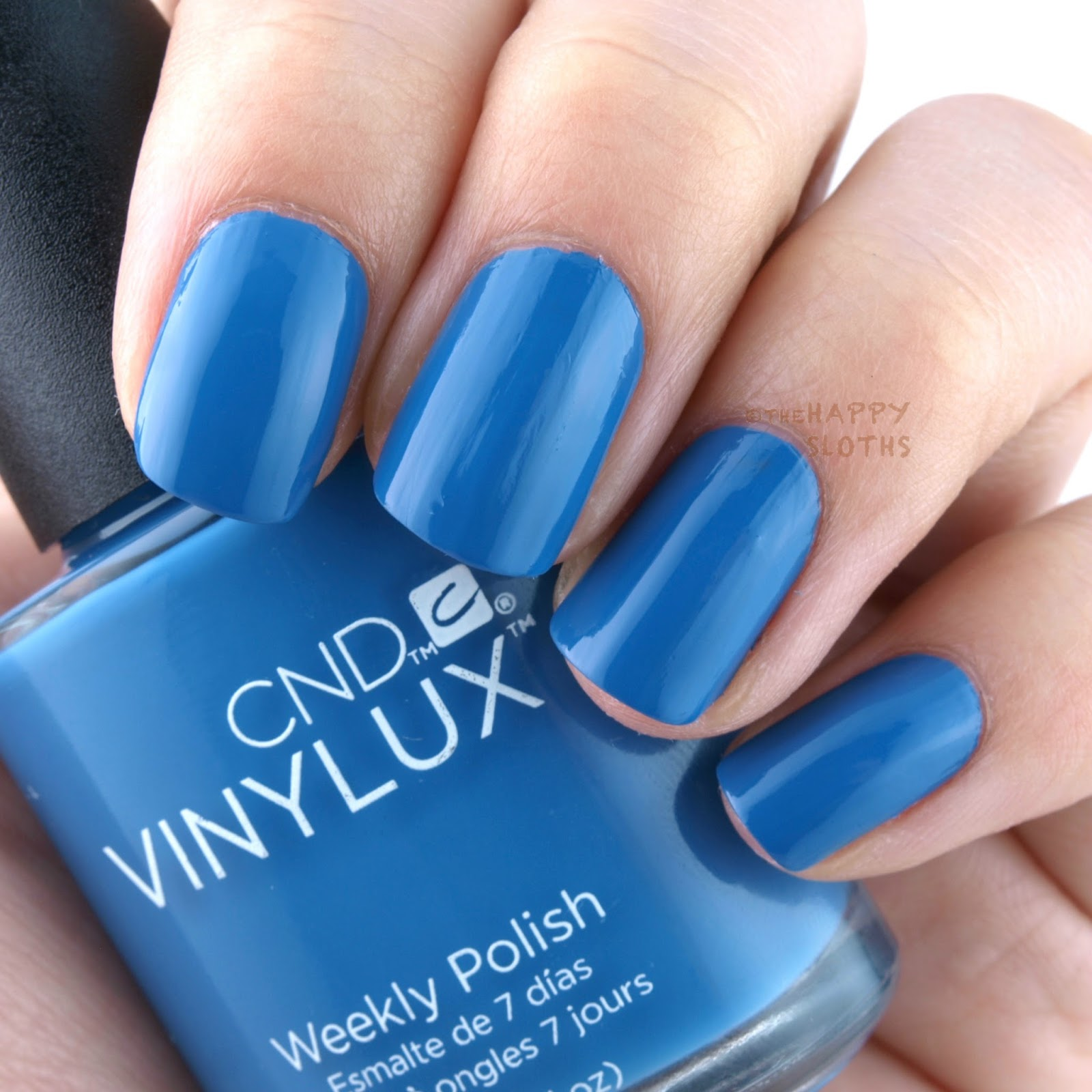cnd summer 2016 flirtation collection review and swatches the