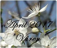 http://papirplaneten1.blogspot.no/2017/04/utfordring-16-varen.html