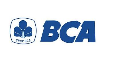 Lowongan Kerja Bank BCA Hingga 30 Desember 2016 | Staf Datacenter Facility
