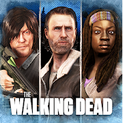 The Walking Dead No Man's Land Mod Apk Unlimited Moves Free android