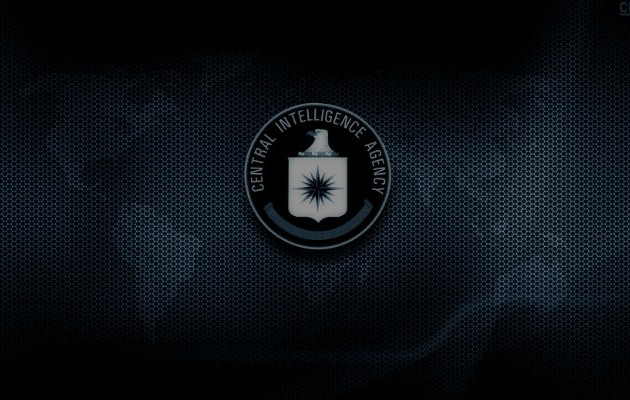 CIA: Το Ισλαμικό Κράτος έχει χημικά όπλα και μπορεί να χτυπήσει στην Ευρώπη