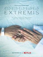 pelicula Extremis