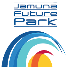 Jamuna Future Park Contact Number Bangladesh