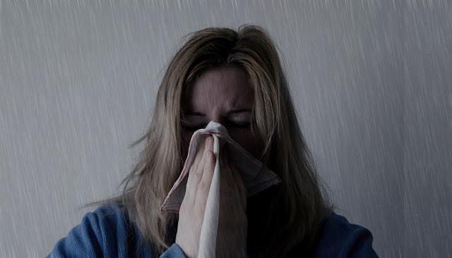 7 Resiko Ancaman Penyakit Berbahaya yang Perlu Diwaspadai Saat Musim Hujan