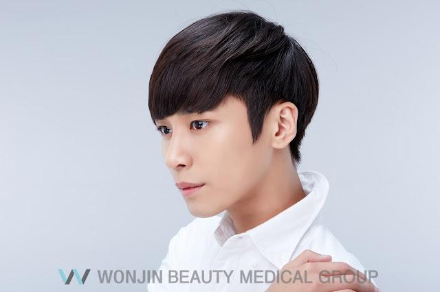 Reason Why You Choose Wonjin Plastic Surgery Korea for Rhinoplasty