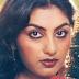 Swapna khanna real name, real life, actress photos, khanna malayalam actress, old actress, anchor, actress photos, pati, actress name, tamil actress, hot, images, telugu movie, serial actress, movie, drama, youtube, hindi name