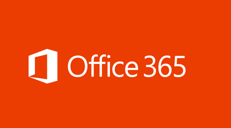 Move OST to Office 365 and Import Offline OST File to Office 365