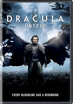 dracula untold 2 full movie in hindi download 300mb