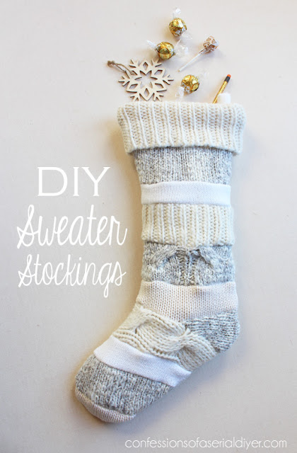 http://www.confessionsofaserialdiyer.com/diy-sweater-stockings-anthropologie-inspired/