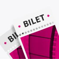 Powitalne punkty Mastercard Priceless Specials dla klientów BZ WBK